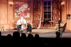 Театр Магара запрошує